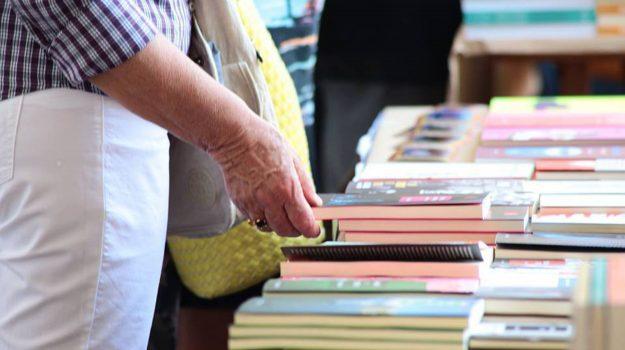 libri, Gaetano Savatteri, Palermo, Cultura