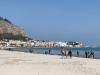 Maltempo agli sgoccioli, nel week end arriva il caldo: in Sicilia temperature vicine ai 26 °C