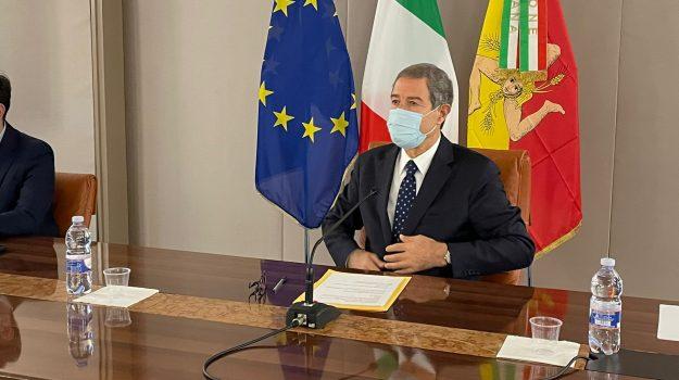 sud, Nello Musumeci, Sicilia, Politica