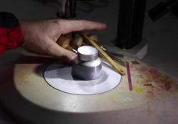 Nutella Day molto particolare quest'anno, nel 75° anniversario dalla fondazione dell'azienda Ferrero. Il ministero dell'Economia e Finanze ha emesso una moneta d'argento, coniata dalla Zecca e dedicata a uno dei brand italiani più riconosciuti nel mondo. La moneta fa parte de...