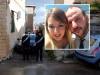 Femminicidio a Palermo, cantante neomelodica uccisa in casa con un coltello da cucina: il marito confessa