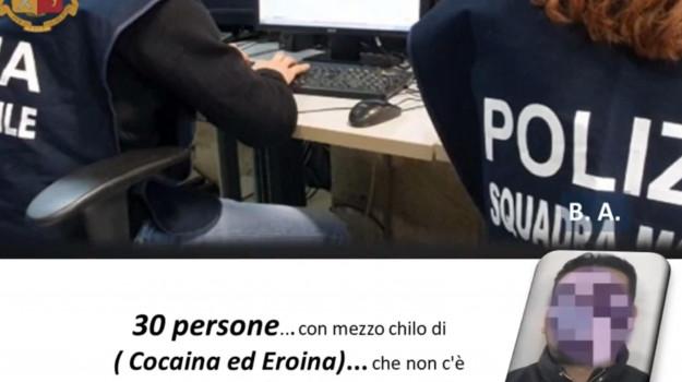 mafia, Catania, Cronaca