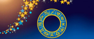 L'oroscopo settimanale: giorni fortunati per l'Ariete, successi nel lavoro per l'Acquario