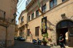 Galleria regionale di palazzo Bellomo di Siracusa