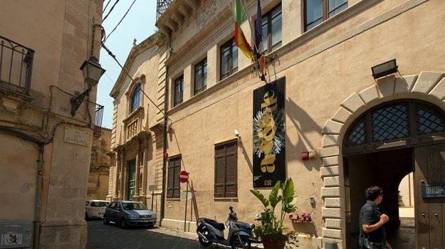 beni culturali, musei, Siracusa, Cultura