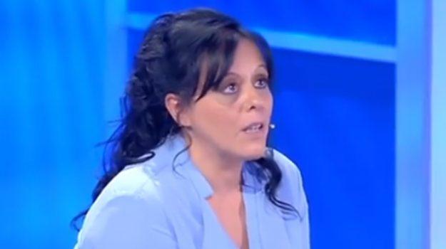 televisione, Maria De Filippi, Palermo, Società