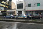 Sala da biliardo aperta a Messina nonostante i divieti, all'interno 19 clienti: scattano le multe