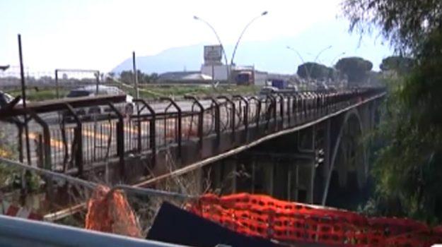 ponte corleone, Palermo, Politica