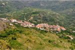 ÈRoccafiorita il comune siciliano con meno abitanti: sono 197