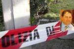 Allevatore trovato morto a Nicosia, l'autopsia conferma l'ipotesi dell'omicidio