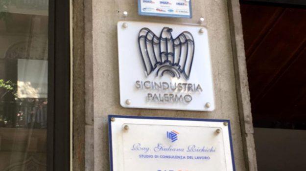 coronavirus, Ristori, Sicilia, Economia