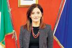 Comune di Troina, arriva un nuovo assessore: è Silvana Romano