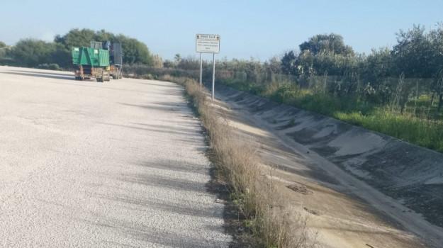 autostrada palermo-mazara del vallo, autostrade, Trapani, Cronaca