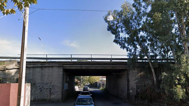 Autostrada A18, Catania, Cronaca