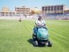 Trapani Calcio, l'ex Provincia esclusa dalla trattativa per la nuova società