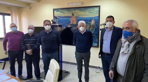 anziani, coronavirus, Messina, Cronaca