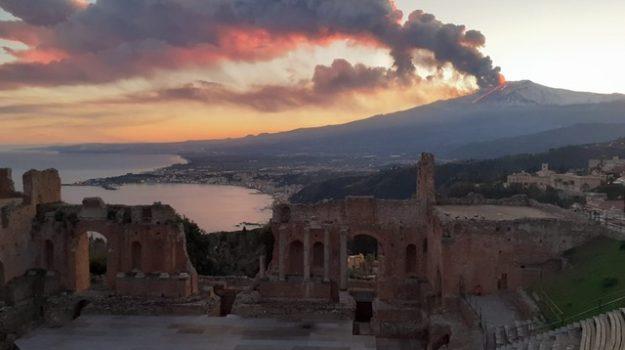 teatro, Messina, Cultura