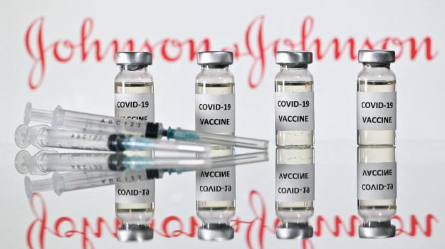 coronavirus, vaccino, Sicilia, Mondo