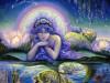 Oroscopo, Venere in Pesci fa riscoprire gli abbracci: cosa cambia per l'amore