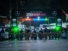 Mercedes Benz Van rinnova partnership con Uci