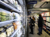 Distribuzione e agricoltura, su stop pratiche sleali cè intesa