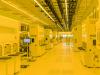 Bosch automatizza la produzione dei preziosi microchip