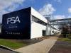 Stellantis trasferirà motori PSA dalla Francia all Ungheria