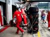 Pirelli: sarà partner esclusivo F1 fino al 2024