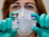 Covid: i vaccini di AstraZeneca e Pfizer
