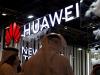 Huawei, dopo scure sanzioni Usa pensa a veicoli elettrici