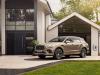 Bentley, auto realmente su misura con programma Mulliner