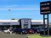 Dealer Ford e GM in Usa, resistenze ad arrivo elettriche