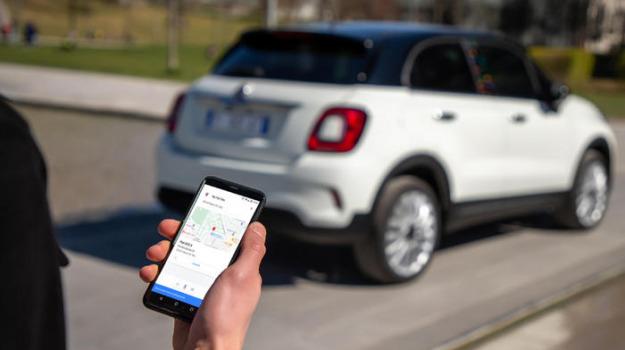 android, antitrust, google, Sicilia, Mondo