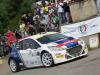 Campionato Italiano Rally, aprirà la prova del Ciocco