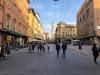 Smog: torna il bollino verde in tutta lEmilia-Romagna