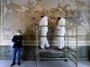 MANN: Mosaico di Alessandro, al via restauro epocale
