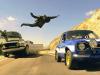 Fast & Furious, in 20 anni distrutte auto per un miliardo