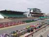 24 ore Le Mans spostata da giugno ad agosto