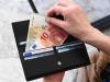 È tornata l'inflazione, mostro invisibile che divora stipendi e pensioni