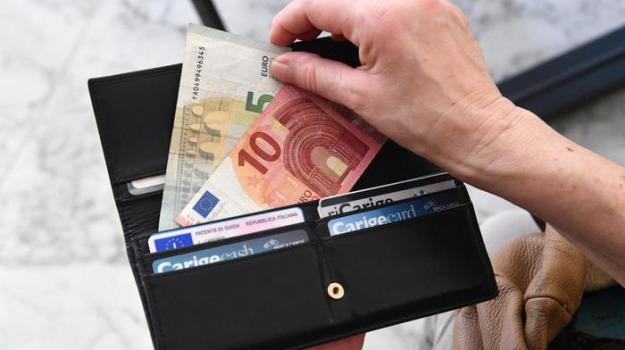 inflazione, prezzi, Sicilia, Analisi e commenti