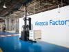 Skf investe in Italia, 40 milioni per stabilimento Airasca