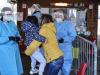 Niente tamponi ai bimbi sotto i 6 anni per viaggi e cerimonie, ipotesi al voto