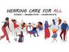 Oms, una persona su 4 avrà problemi di udito entro il 2050