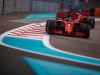 Ferrari Trento bollicine ufficiali della Formula 1