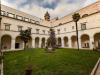 Nel Museo Archeologico di Taranto nasce Giardino dei Giusti