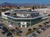 Porsche Holding rileva concessionarie Rinaldi