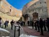 Il Mausoleo di Augusto in 24 ore sold-out fino a fine giugno