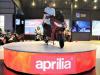Piaggio: dopo Vespa anche Aprilia arriva in Nepal