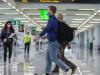 L'Italia riapre ai turisti, dal 15 maggio stop alla quarantena per chi arriva dai paesi Ue