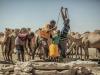 Onu, il mondo rischia crisi idrica globale nel 2030